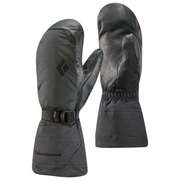 Black Diamond - Women's Ankhiale Mitts Goretex - Gloves