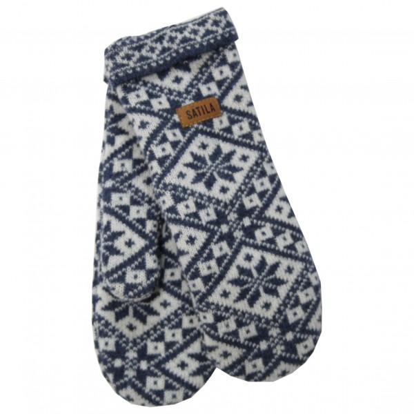 Sätila - Grace Mitten - Handschoenen