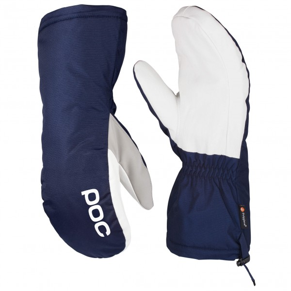 POC - Wrist Mitten Big - Gants