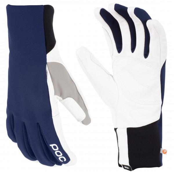 POC - Wrist Spring Glove - Gloves
