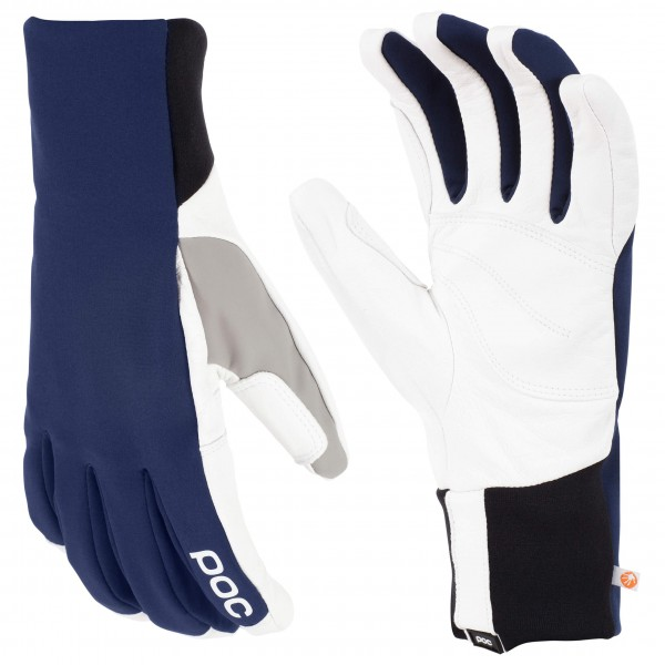 POC - Wrist Spring Glove - Handschuhe