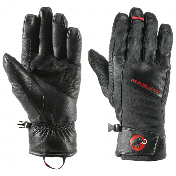 Mammut - Guide Work Glove - Handschuhe