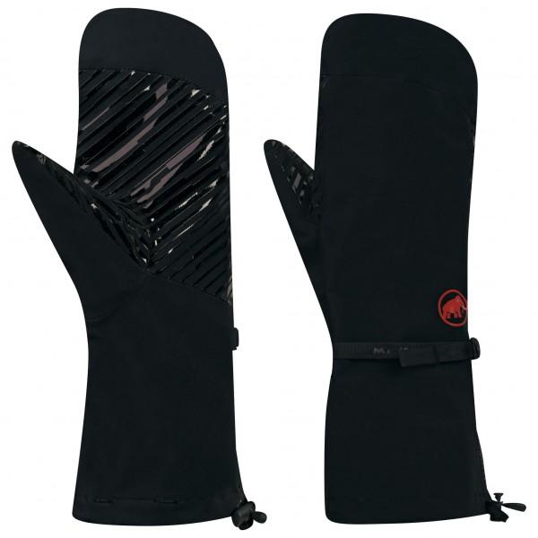 Mammut - Makai Advanced Mitten - Handschoenen