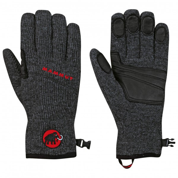Mammut - Passion Light Glove - Gants