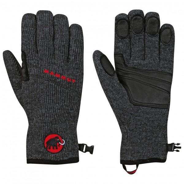 Mammut - Passion Light Glove - Handskar