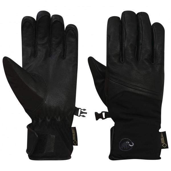 Mammut - Trift Glove - Gants