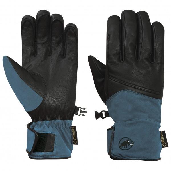 Mammut - Trift Glove - Handschoenen