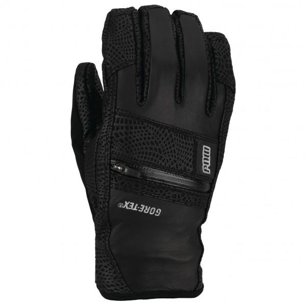 POW - Alpha GTX Glove - Gants