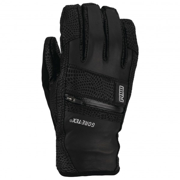 POW - Alpha GTX Glove - Handschoenen