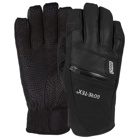 POW - Alpha GTX Glove - Käsineet