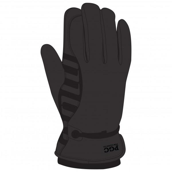 POW - HD Glove - Handschoenen