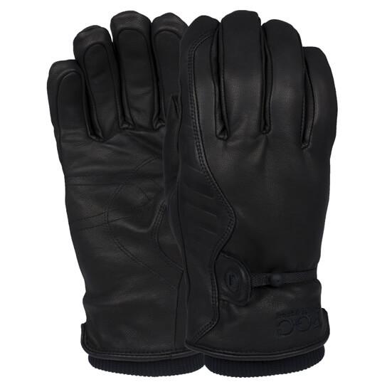 POW - HD Glove - Handschuhe
