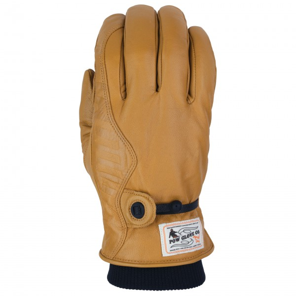 POW - HD Glove - Handskar