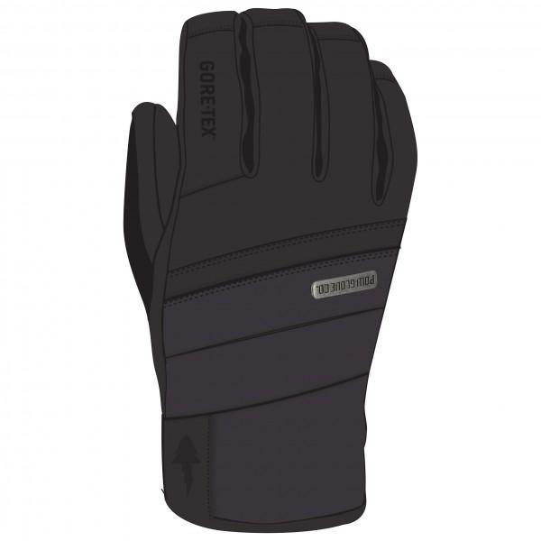 POW - Royal GTX Glove - Gants
