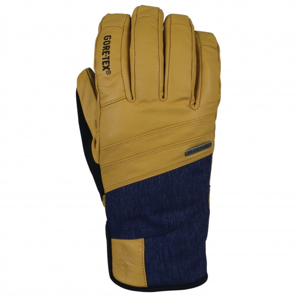 POW - Royal GTX Glove - Handschuhe