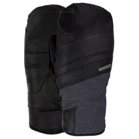 POW - Royal GTX Mitten - Handschuhe