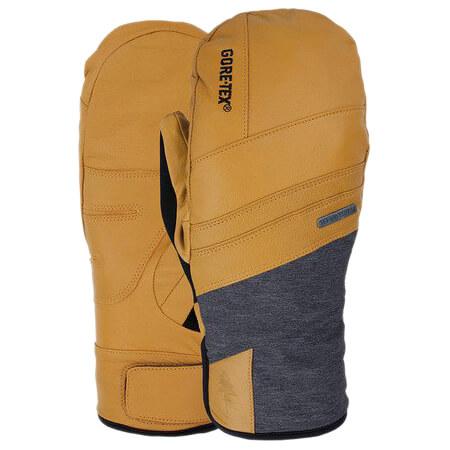 POW - Royal GTX XCR Mitten - Gloves