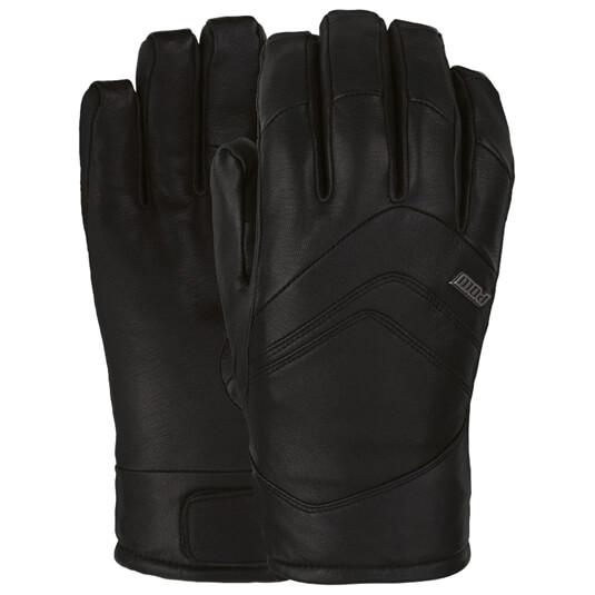 POW - Stealth TT GTX Glove - Käsineet