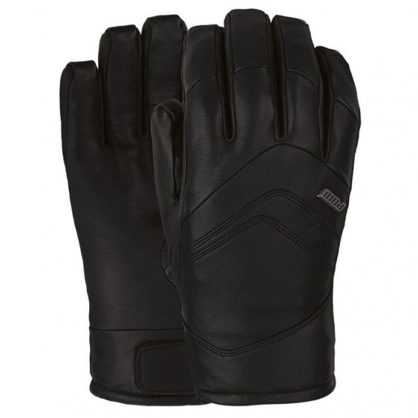 POW - Stealth TT GTX Glove - Gants
