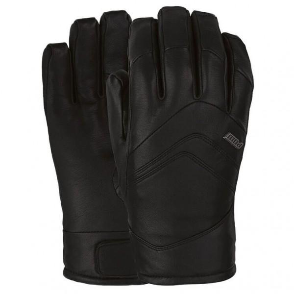 POW - Stealth TT GTX Glove - Gants