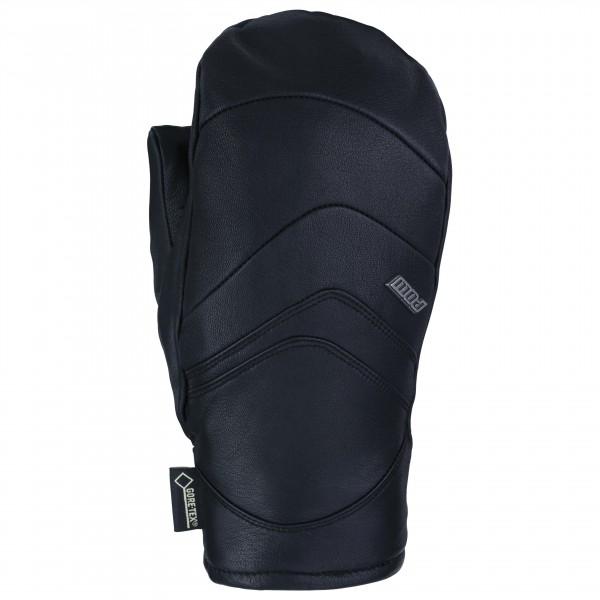 POW - Stealth TT GTX Mitt - Gloves