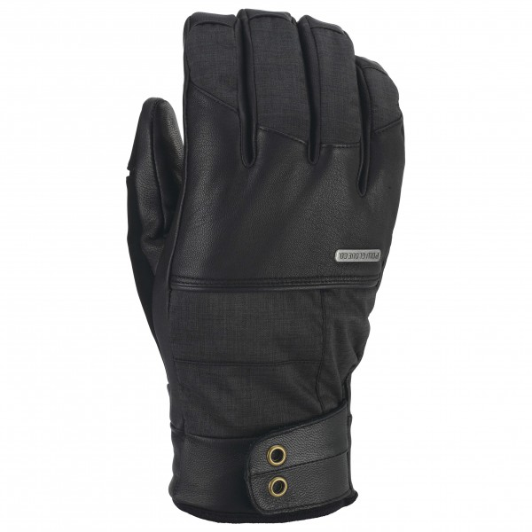 POW - Tanto Glove - Gants