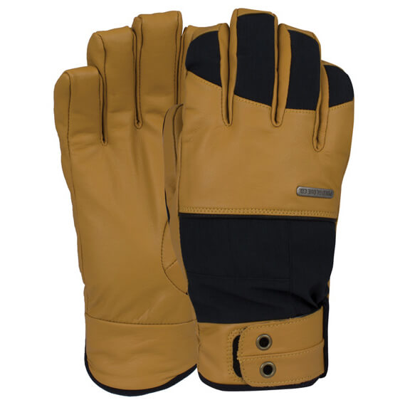 POW - Tanto Glove - Gloves