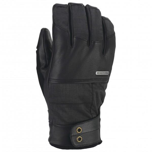 POW - Tanto Glove - Handschoenen