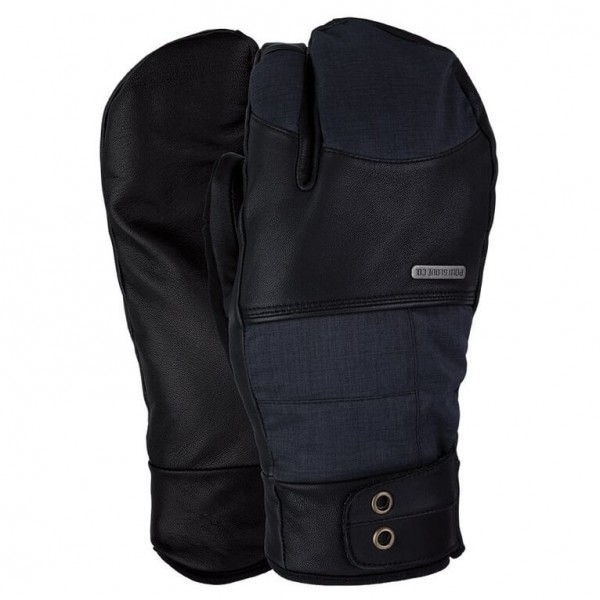 POW - Tanto Trigger Mitten - Handschoenen