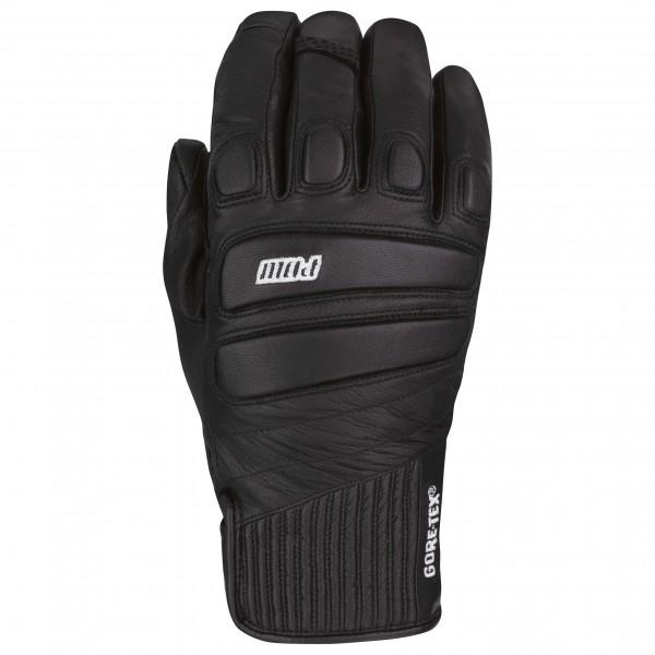 POW - Vertex GTX Glove - Gants