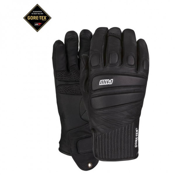 POW - Vertex GTX Glove - Gloves