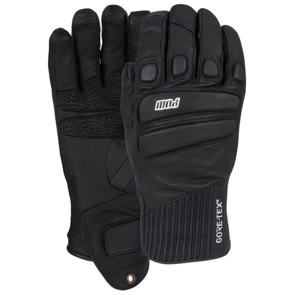 POW - Vertex GTX Glove - Käsineet