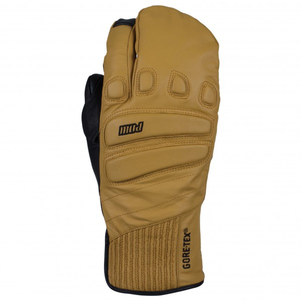 POW - Vertex GTX Trigger - Gloves