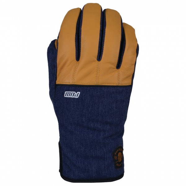 POW - Villain Glove - Gloves