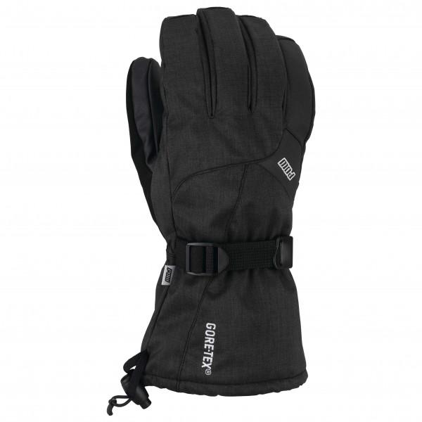 POW - Warner GTX Long Glove - Käsineet