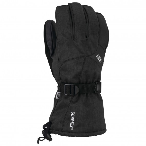 POW - Warner GTX Long Glove - Gloves