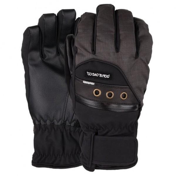 POW - Women's Astra Glove - Gloves
