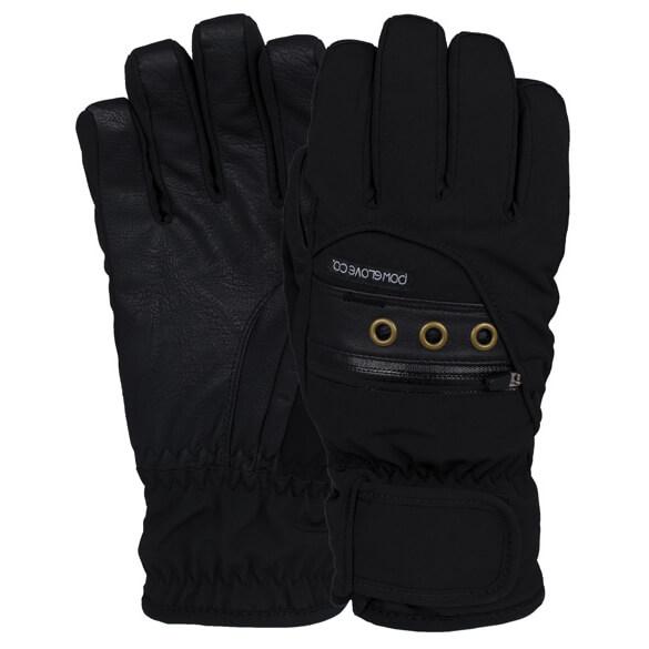 POW - Women's Astra Glove - Käsineet