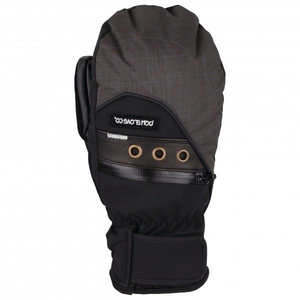 POW - Women's Astra Mitten - Handschuhe