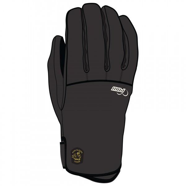 POW - Women's Chase Glove - Gants