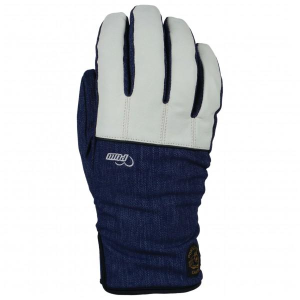 POW - Women's Chase Glove - Käsineet
