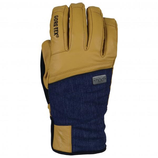 POW - Women's Empress GTX Glove - Käsineet