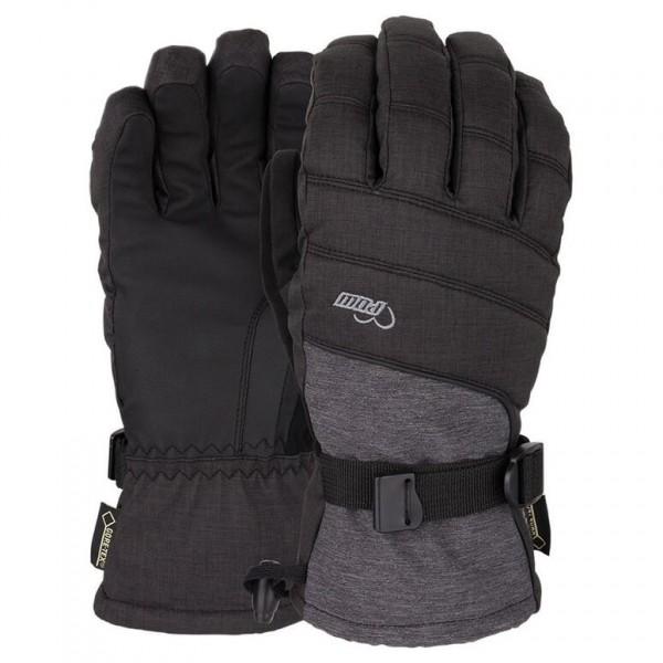 POW - Women's Falon GTX Glove - Handschoenen