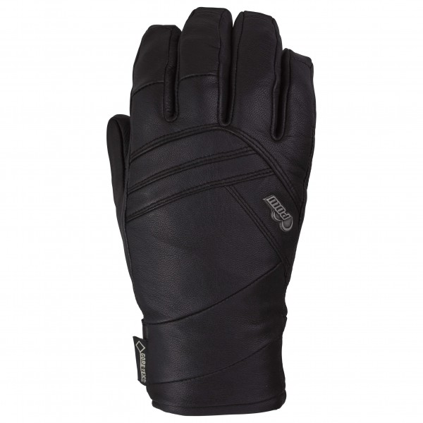 POW - Women's Stealth GTX Glove - Käsineet