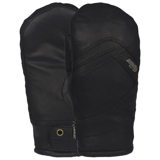 POW - Women's Stealth GTX Mitten - Handschuhe