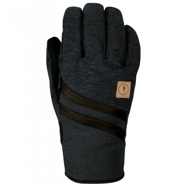 POW - Zero 2 Glove - Gants
