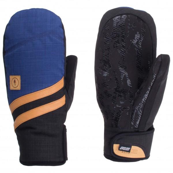 POW - Zero Mitten - Gloves