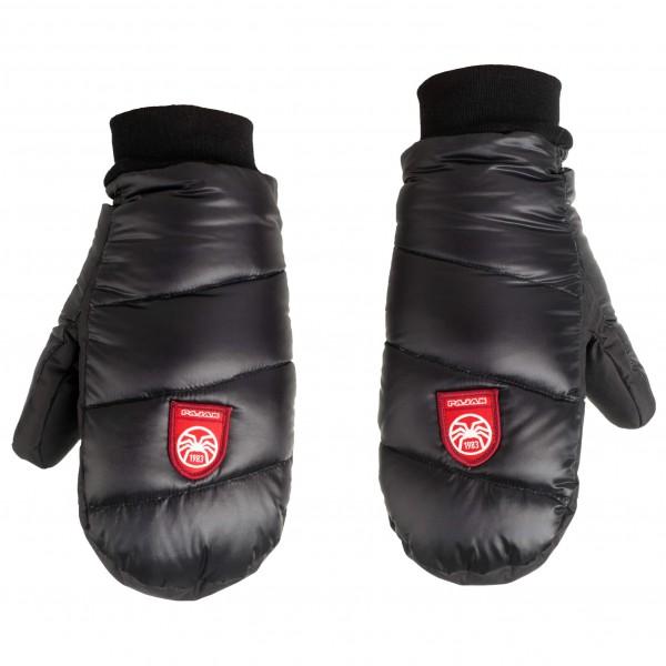 Pajak - Mittens - Handschoenen