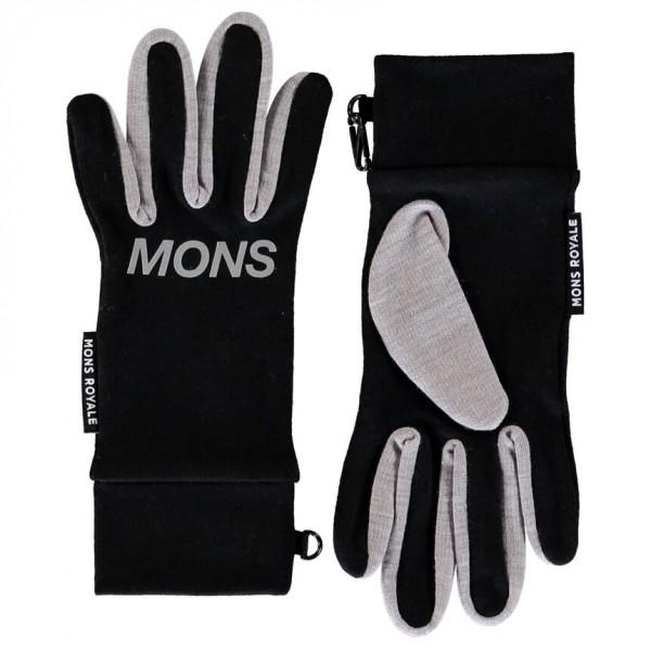 Mons Royale - Elevation Gloves - Gloves