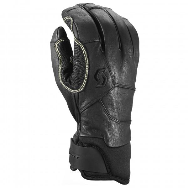 Scott - Glove Explorair Premium GTX - Käsineet